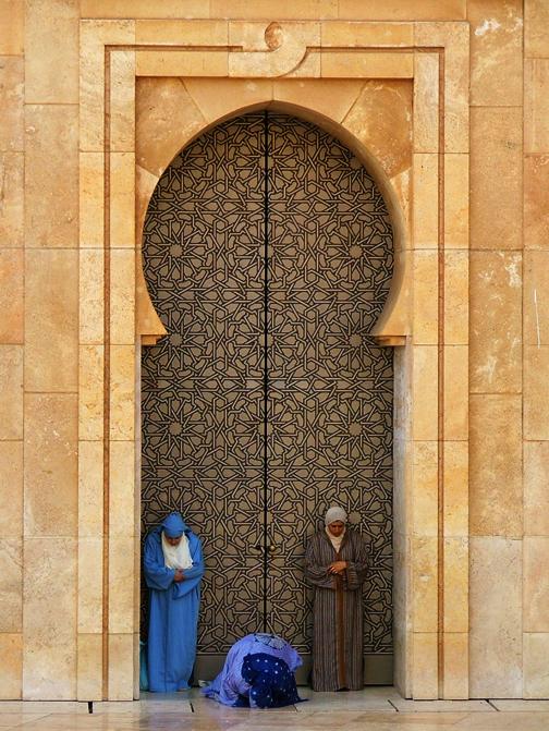 marokko-005