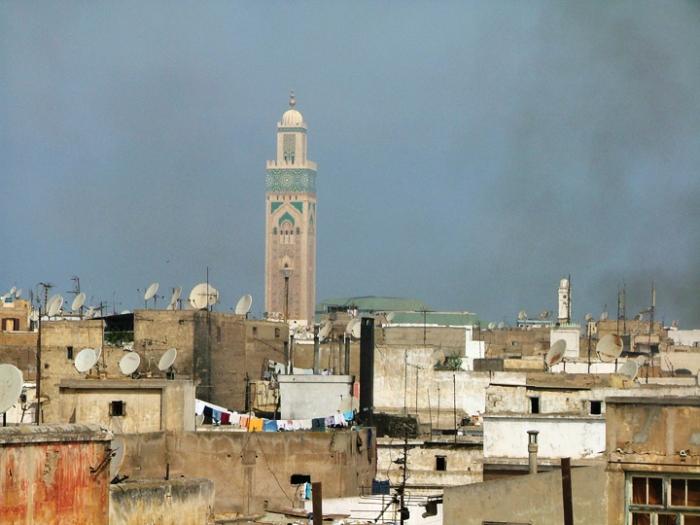 marokko-027
