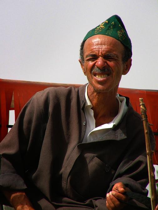 marokko-085