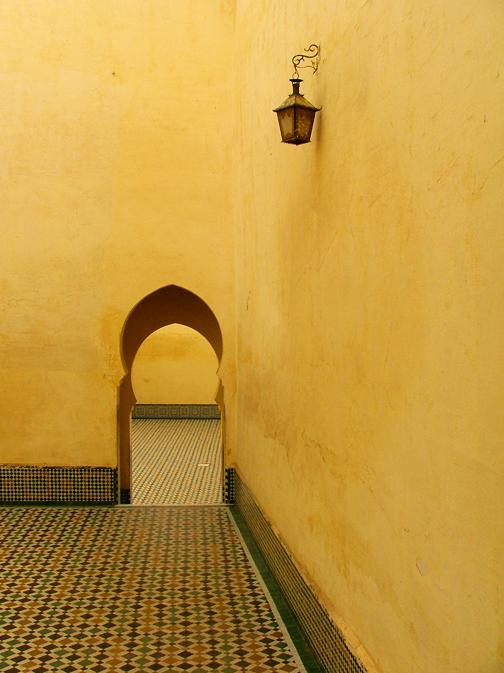 marokko-113