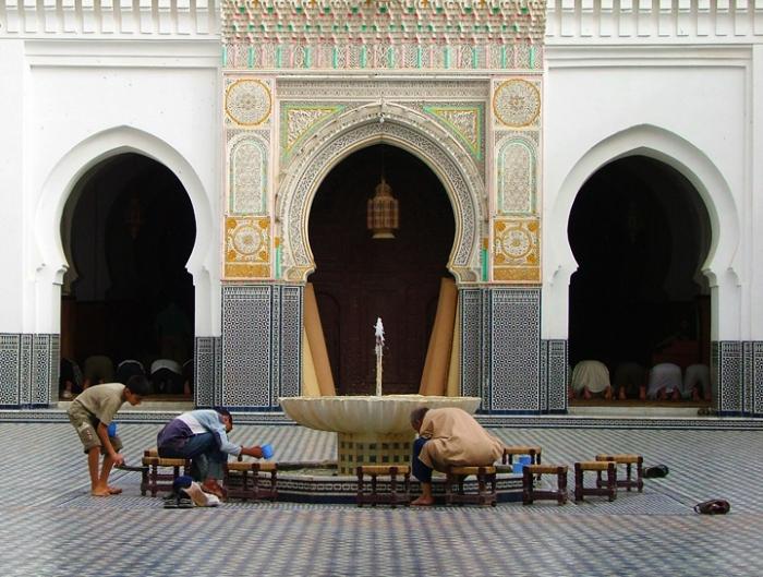 marokko-136