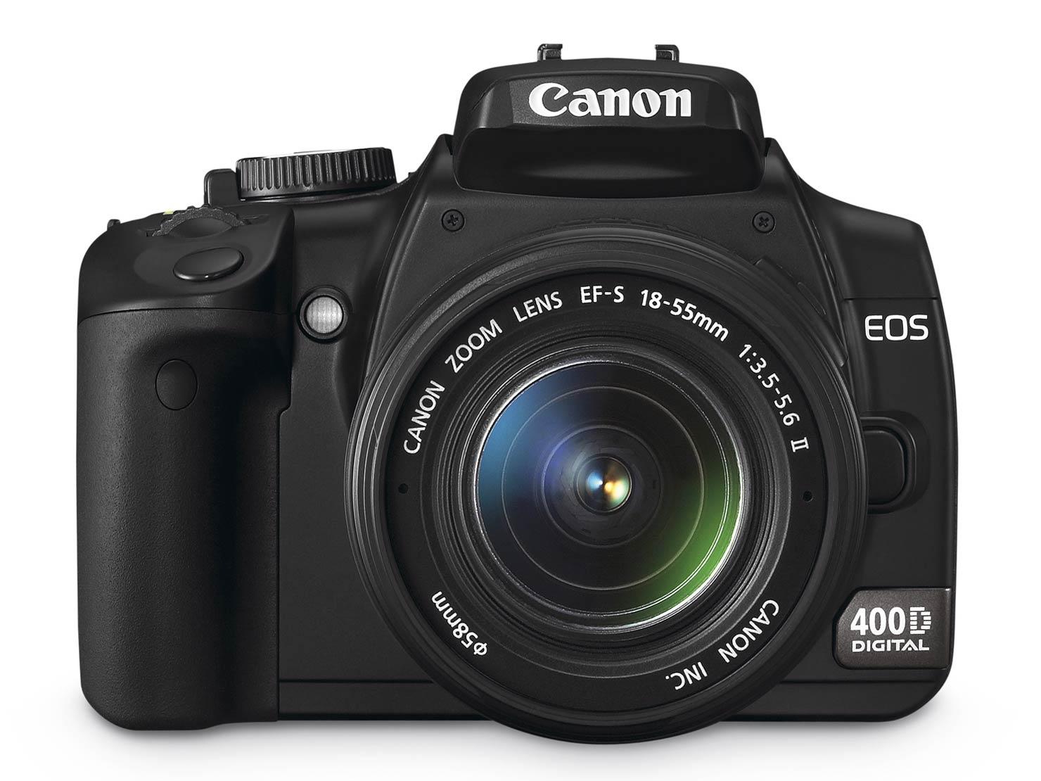 Zoomlens : Tamron 18-250mm f/3,5-6.3