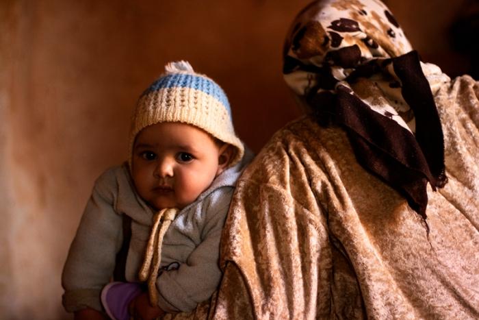 maroc_090201_0400