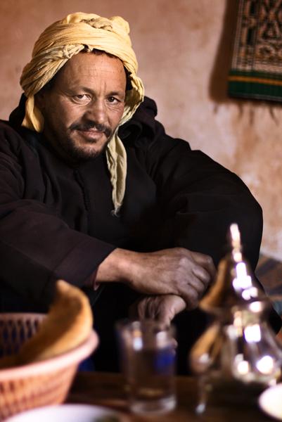 maroc_090201_0402