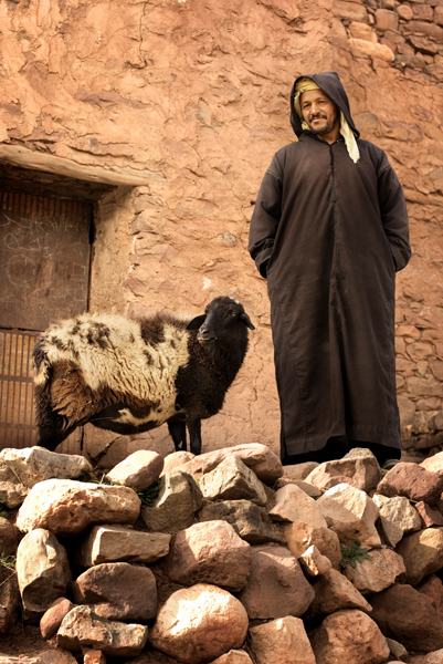 maroc_090201_0405