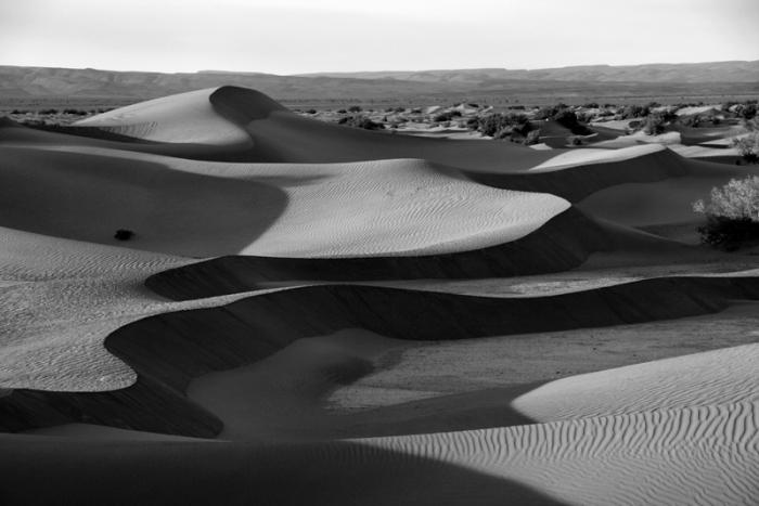 maroc_090203_0310zw