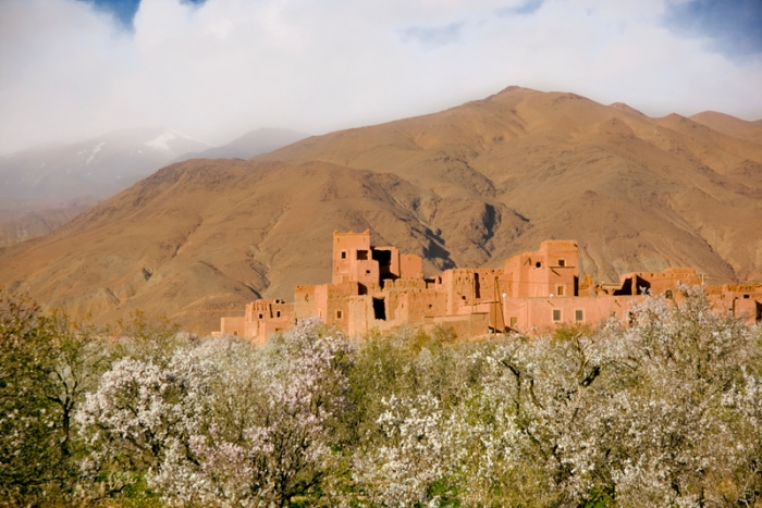 maroc_090206_0179