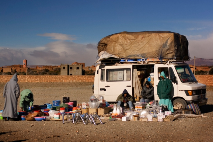 maroc_090207_0118