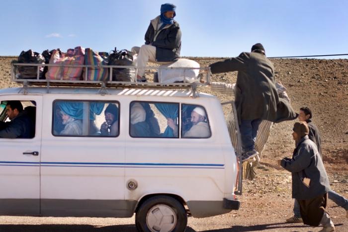 maroc_090207_0138