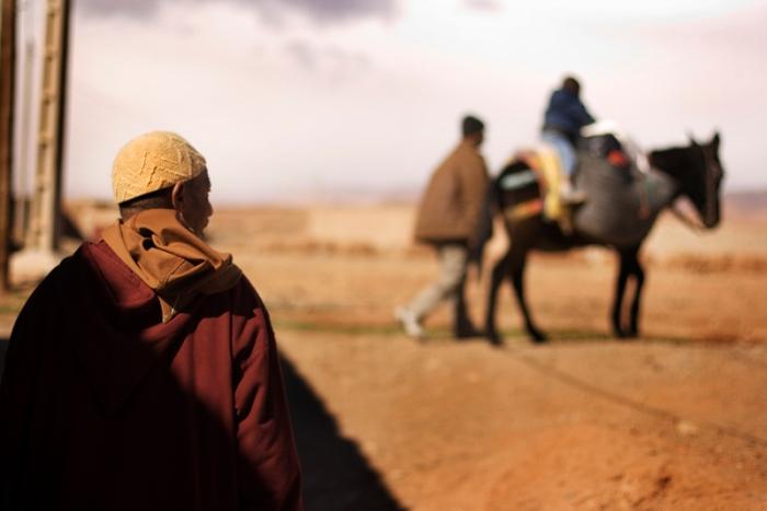 maroc_090207_0144