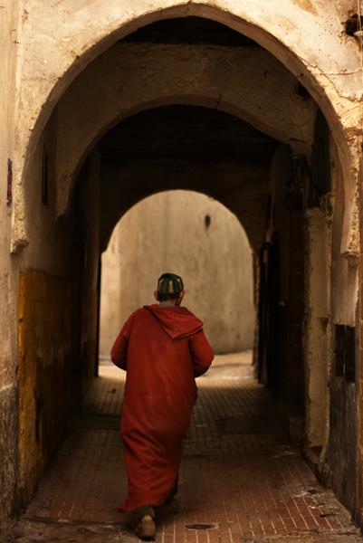 maroc_090210_0058