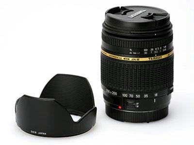 tamron_18-250mm_lens-3