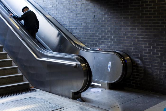 metro_31