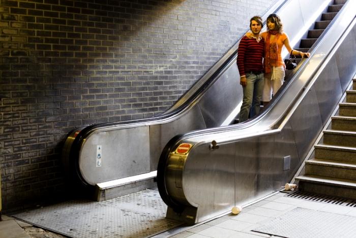 metro_35