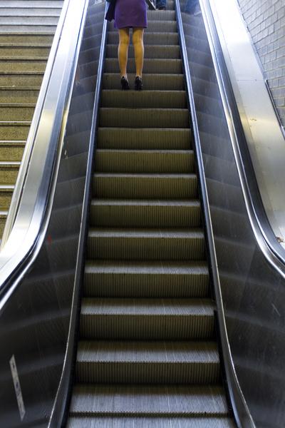 metro_56