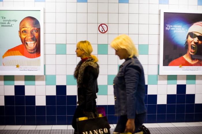 metro_59