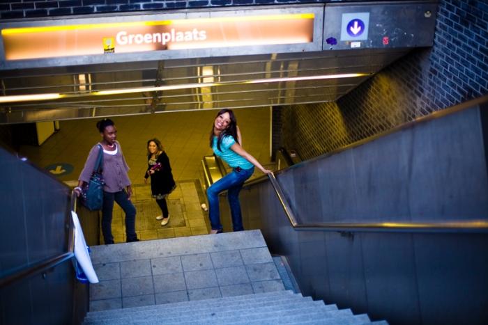metro_88