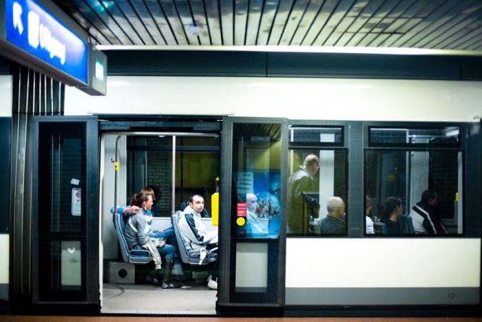 metro_96