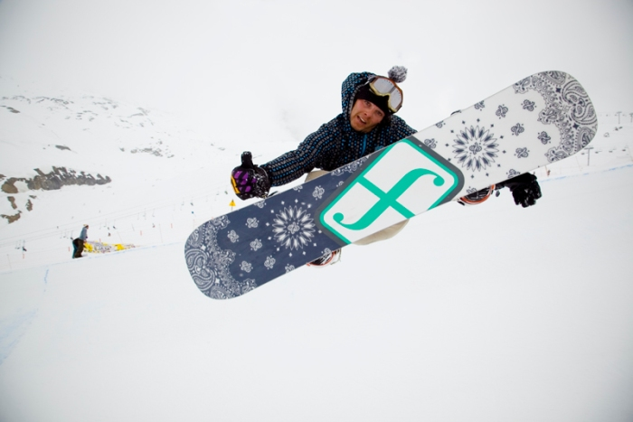 snowjam_139