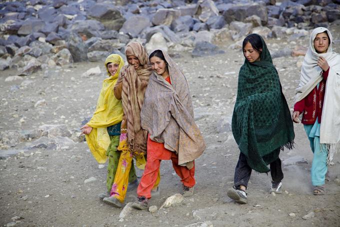 Pakindia3_769