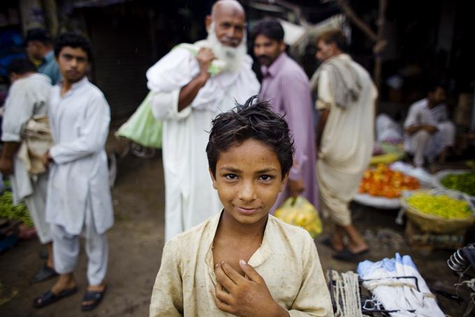 Pakindia5_109