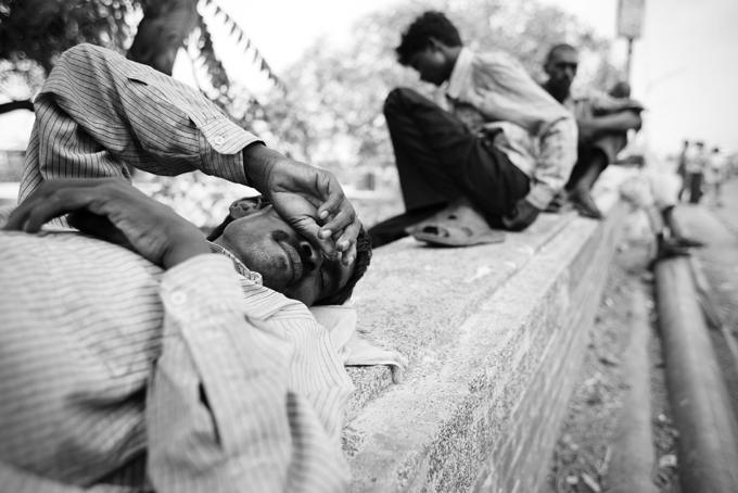 Pakindia5_242