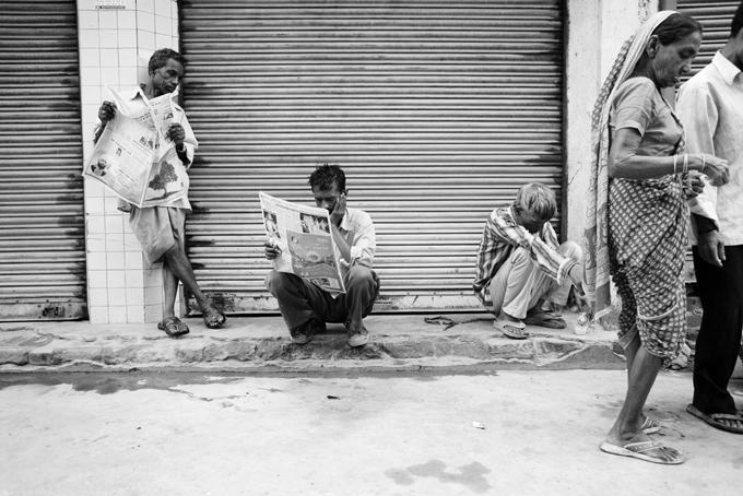 Pakindia5_352