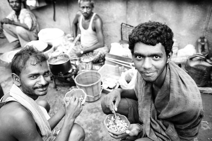 Pakindia5_382