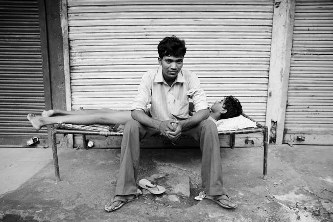 Pakindia5_386