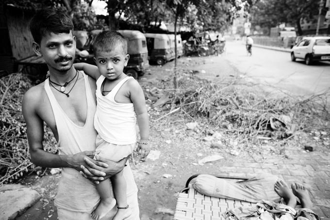 Pakindia5_388