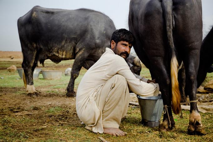 Pakindia2_86
