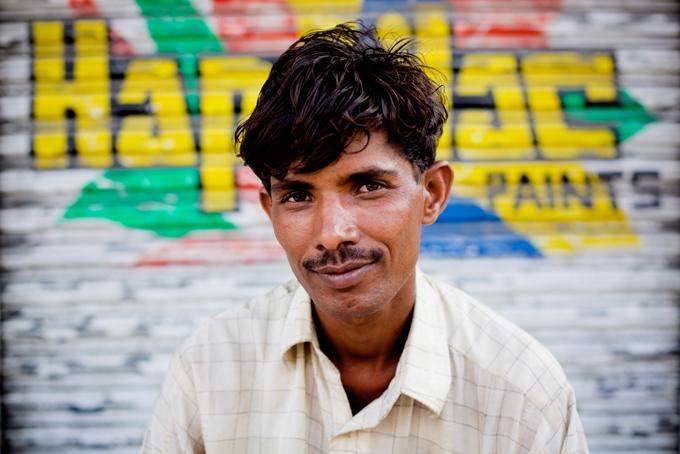 Pakindia3_995
